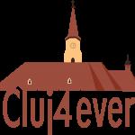 Logo Cluj4Ever